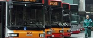 "San Giorgio senza bus: ""Citta' isolata, l'Anm corra ai ripari"""