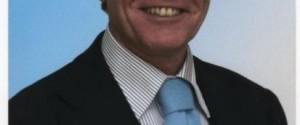 Stefano Corsale