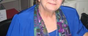 Luciana Cautela