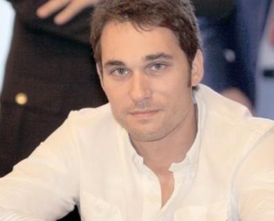 Michele Carbone
