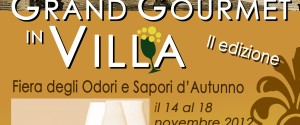 locandina grand gourmet
