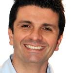 Michele Caputo
