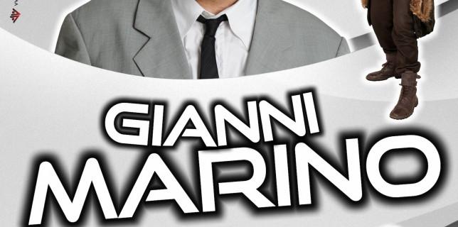 Gianni Marino