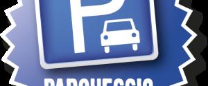 """""""Spendi a San Giorgio e parcheggia gratis"""" nel periodo natalizio"""