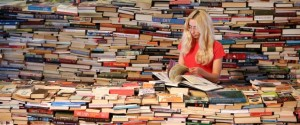 Lunedì prossimo l'inaugurazione di due sale lettura al Centro Polifunzionale
