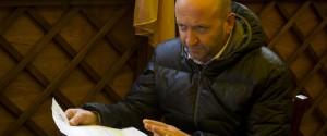 Luigi Gallo: Perchè non fare un sorteggio per criterio?