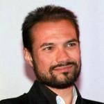 Emanuele Alcidi