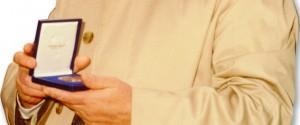 Domani il ventennale della morte  di Cabirio Cautela, l'Amministrazione Giorgiano  gli dedica una pi...