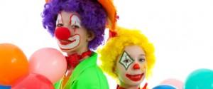 Domani una festa di carnevale per i bambini in difficoltà