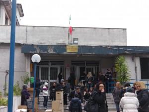 S.Agnello Via Cappiello IV Circolo