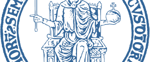 Laboratori per i diversamente abili San Giorgio scende in campo con l'Università Federico II