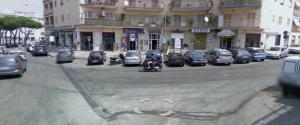Movida violenta a San Giorgio a Cremano: feriti due giovani