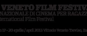 Il Vittorio Veneto Film Festival dedicato a Massimo Troisi