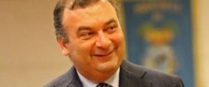 """Giorgiano incontra Martusciello e Scognamiglio: """"Al di là delle diverse sensibilità politiche, auspi..."""