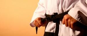 Un evento nazionale di karate al Palaveliero sabato e domenica