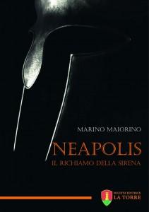 neapolis il richiamo della sirena