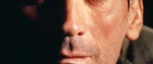 Il nome di Massimo Troisi per promuovere messaggi porno. Tre anni fa il precedente