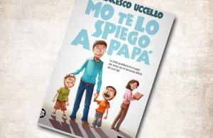 gufo_blog_post_libro-654x424