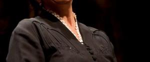 Dal 5 al 14 luglio 2013, la rassegna 'DRAGO D'ORO', IV EDIZIONE: OMAGGIO A MARIO SCARPETTA