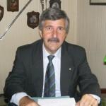 Aldo Raucci