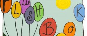 Venerdì 26 luglio in villa Bruno il primo flashmob dedicato alla letteratura per l'infanzia