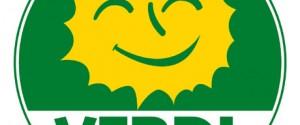 I Verdi Ecologisti sulle dimissioni del Sindaco