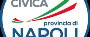 Nasce Scelta Civica provincia di Napoli