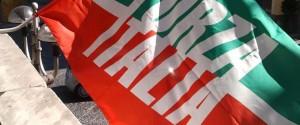 Di Giacomo: Nasce a San Giorgio il Club di Forza Italia