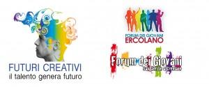 Futuri Creativi in città!!! Il Forum dei Giovani organizza una settimana all'insegna della Creativit...