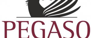 Borse di studio per l'università Pegaso, prorogato il bando