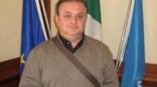Il Consigliere Gaetano Arpaia lascia l'UDC