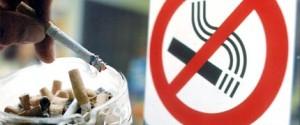 A Scuola è vietato fumare? Gli alunni chiedono un'aula per fumatori!