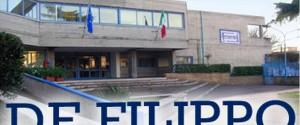 Istituto De Filippo: presepe vivente, musica e mostra mercato per l'Unicef