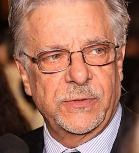 Giancarlo_Giannini