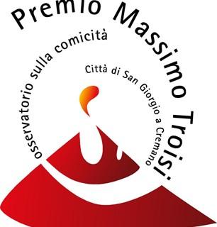 Premio Massimo Troisi: Ok dalla Regione. A settembre torna la kermesse