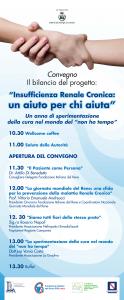 banner-convegno3-03