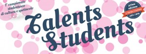 talents students