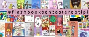"""Domenica in biblioteca """"Flashbook"""", laboratorio di lettura per bambini"""