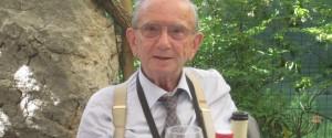 Anziano scomparso Giovedì a Portici. Ricerche estese anche a Roma e in Abruzzo