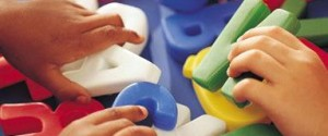 L'Amministrazione Comunale garantisce assistenza anche nel periodo estivo agli alunni diversamente a...