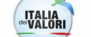 Proiettile a consigliere IDV di San Giorgio a Cremano, Nello Di Nardo: