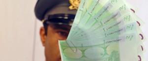 Camorra investe in Romagna, sequestri GdF per 2,5 milioni