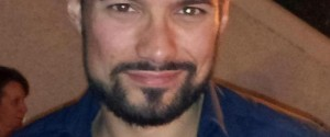 Emanuele Alcidi: La Giunta è oramai in coma vegetativo