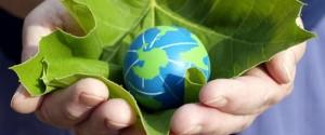Il Movimento 5 Stelle di San Giorgio a Cremano aderisce alla Giornata Mondiale dell'Ambiente