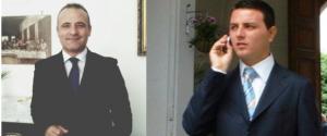 Sfiorata la rissa al Comune di San Giorgio a Cremano: Litigano consigliere comunale e assessore