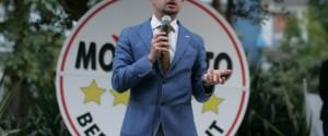 """Il Senatore Puglia: """"Bene le verifiche di Cantone e Pantalone su Quarto, ma perché non è stato fatto..."""