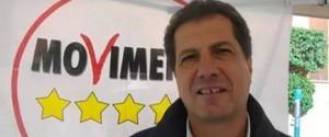 Il M5S di San Giorgio propone Giuseppe Capurso alle regionalie