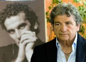 Luigi Troisi