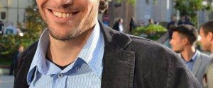 Duecento smartphone per dipendenti, consiglieri ed assessori, Cascone: Gli ex amministratori restit...