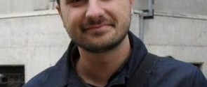 Paolo, imprenditore sangiorgese, organizza uno degli eventi più importanti sul web